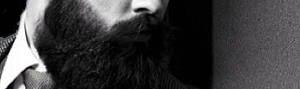 How To Grow A Beard For Men