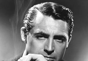 1940s Hairstyle Ideas For Gentlemen