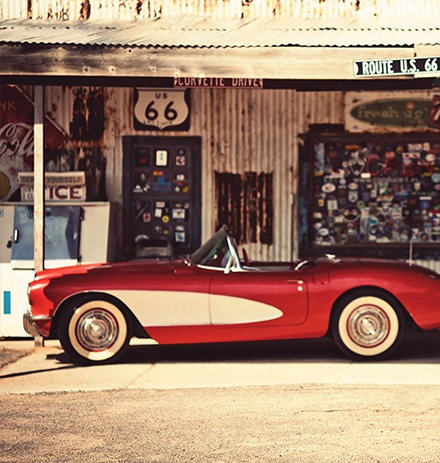 50 Stylish Cars That Aged Like Fine Wine