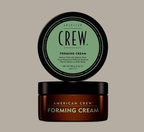 American Crew Forming Hair Cream For Men