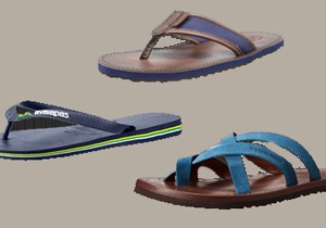 Best Flip Flops For Guys