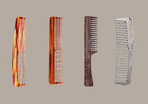 Best Men's Combs