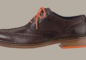 Best Men's Dress Shoes