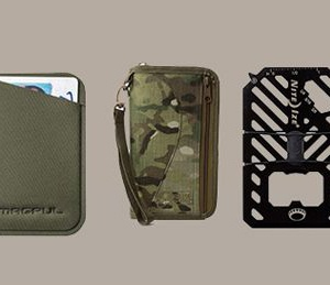 Best Tactical Wallets For Men Main