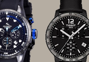 Best Watches Under 500 For Men