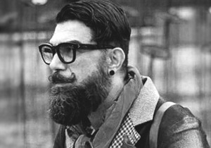 Hipster Haircuts For Men