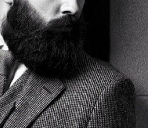 How To Grow A Beard Style Guide For Men