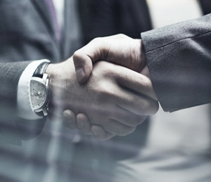 How To Negotiate Like A Man
