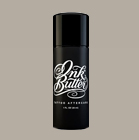 Ink Butter Men's Tattoo Aftercare