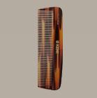 Kent The Handmade Hair Comb For Men