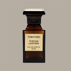 Tom Ford Tuscan Leather Cologne For Men