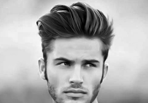 Hairstyles For Men - Best Masculine Haircut Collection