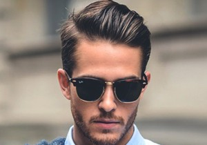 Hairstyles For Men Best Masculine Haircut Collection