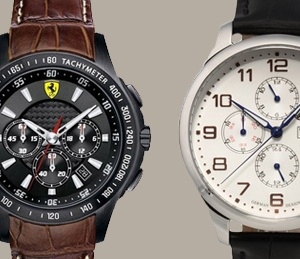 Top Best Watches Under $500 For Men