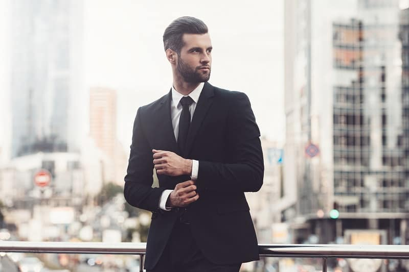 10 Lifestyle Habits Every Man Should Follow