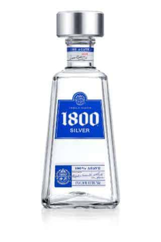 1800-reserva-silver