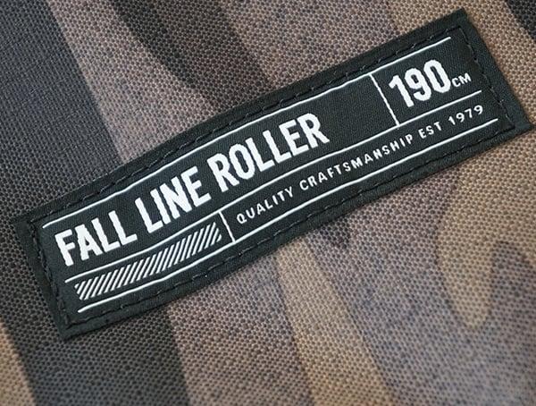 190cm Ski Luggage Bag Dakine Fall Line