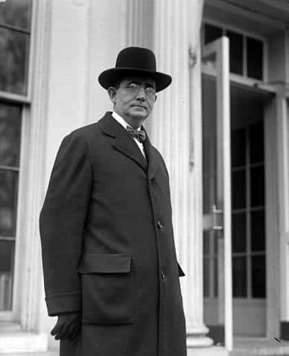 1920s Mens Fashion Hats