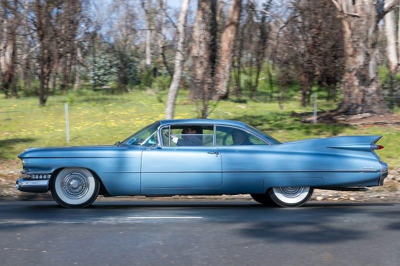 1959-Cadillac-Coupe-DeVille