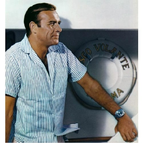 1962-Breitling-Top-Time-Thunderball