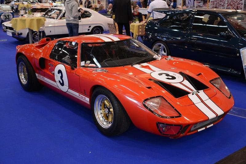 1964-Ford-GT40-MK