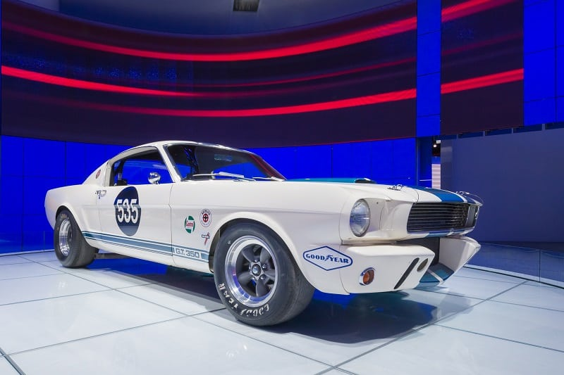 1965-Ford-Shelby-Mustang-GT350