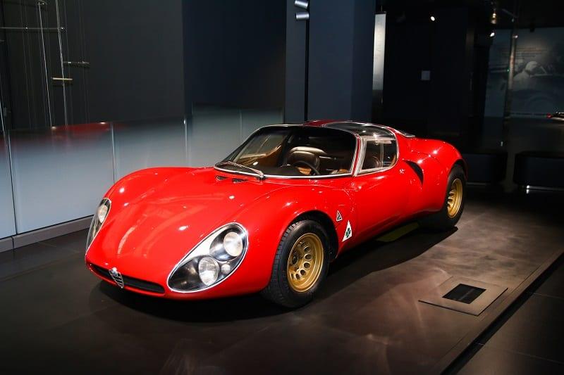 1967-Alfa-Romeo-33-Stradale