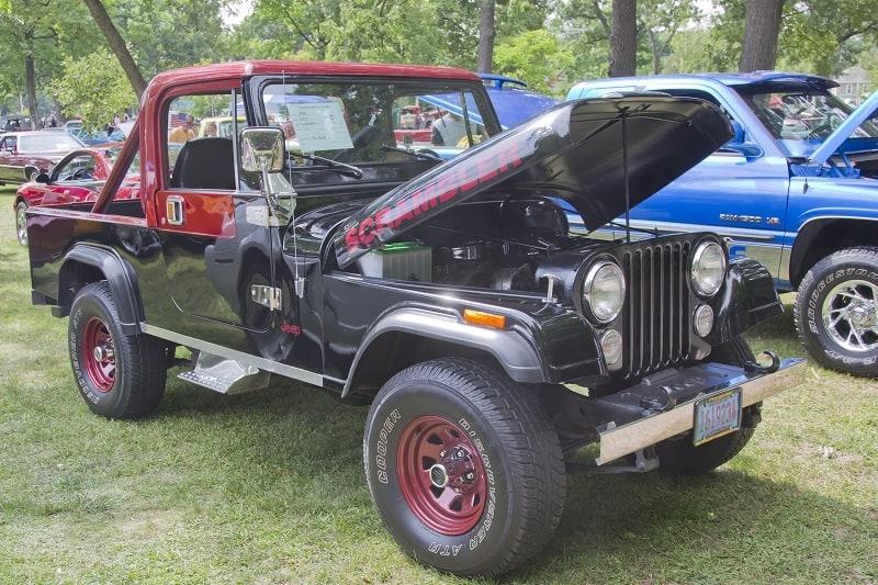 1981-Jeep-CJ-8-Scrambler