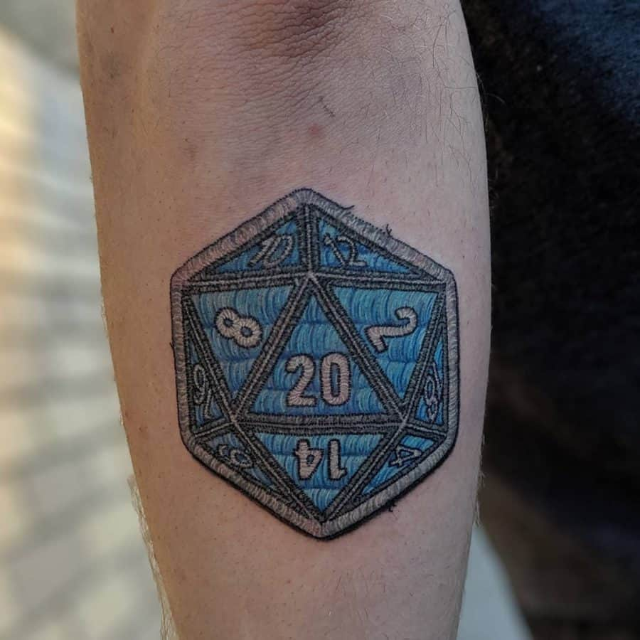 dice-dungeons-drgaon-embroidery-tattoo-eyeconictattoos