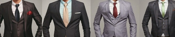 how-to-choose-mens-ties