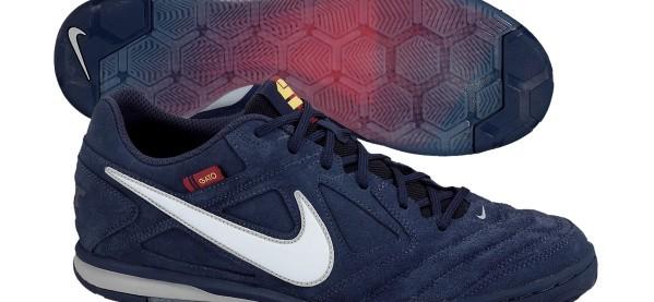 Nike Gato Shoes