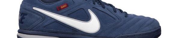 Nike Nike5 Gato Especial Mens Gym Shoe