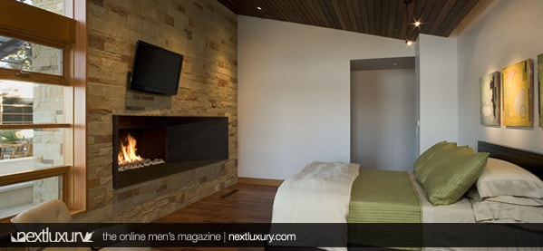 Bedroom Designs Men next luxury | the best modern men's bedroom designs a photo guide