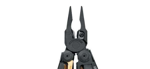 Leatherman 850022 Tool