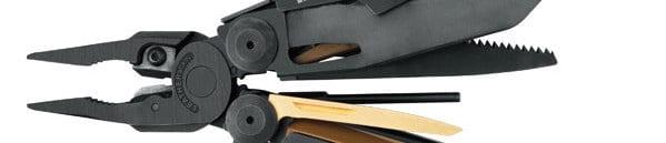 Leatherman MUT Eod Multi-Tool