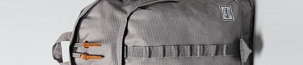 Herchel Supply Parkgate Backpack