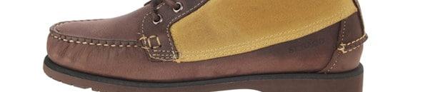 Sebago Men's Kettle Boot