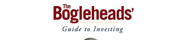 The Bogleheads' Guide to Investing Book