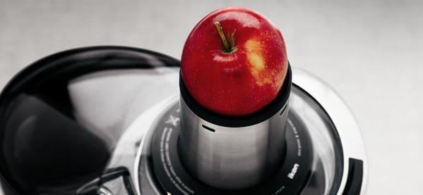 Breville BJE510XL Blender Juicer