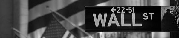 Make Impressions By Treating Life Like A Stock Portfolio