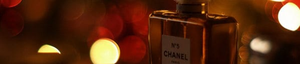 Best Men's Colognes Of 2013