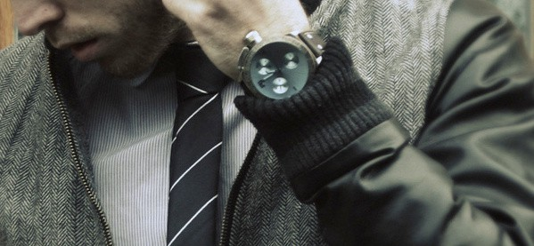 Image result for Everything A Man Should Know About His Tie