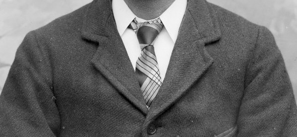 Men's Tie Clips And Bars - Necktie Acessories Guide - Next Luxury