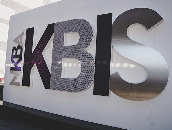 2019 National Kitchen And Bath Assosication Kbis Nkba Welcome