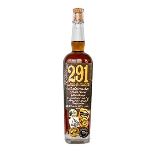 291-Colorado-Barrel-Proof-Single-Barrel-Whiskey
