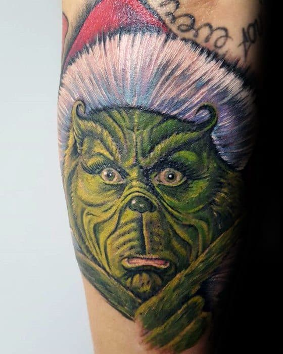 Communication on this topic: 30 Skull With Top Hat Tattoo Designs , 30-skull-with-top-hat-tattoo-designs/