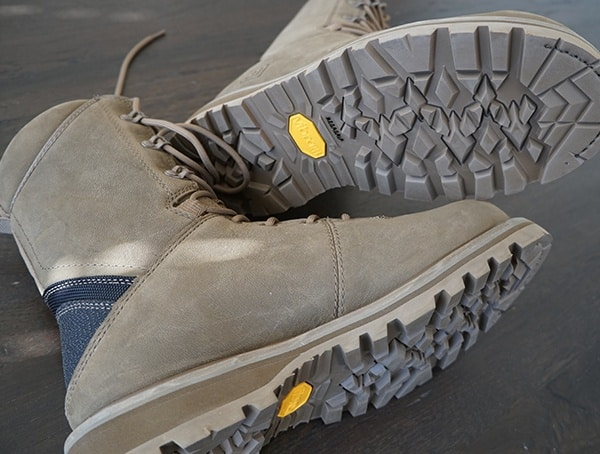 5 11 Tactical Apex Mens Waterproof Tactical Boots