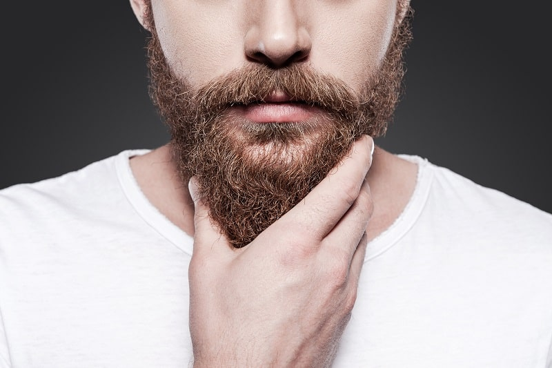 50 Beard Facts – What Science And History Has To Say About Beards