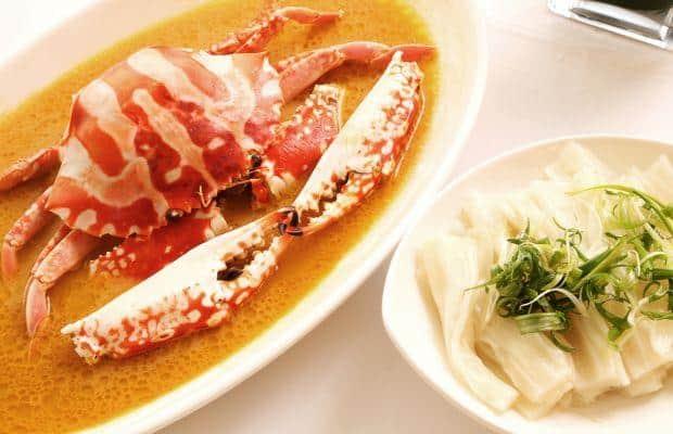 50-best-asian-restaurants-1