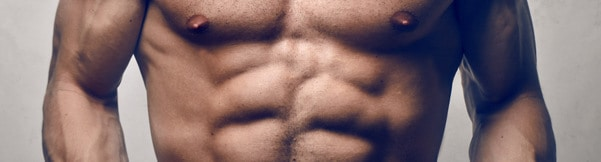 6 Mistakes Of Muscle Building And How To Conquer Them